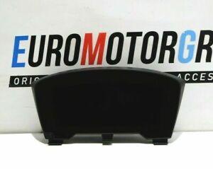 BMW-i8-I12-Compteur-de-Vitesse-Instrument-Groupe-Compte-Tours