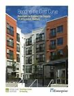 Bending the Cost Curve: Solutions to Expand the Supply of Affordable Rentals by Andrew Jakabovics, Molly Simpson, Lynn M. Ross, Michael Spotts (Paperback, 2014)