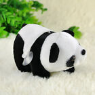 Cute Lovely 16cm Soft Stuffed Animal Panda Plush Doll Toy Birthday Girl Kid Gift
