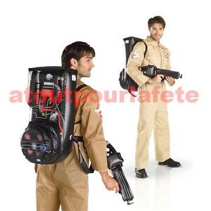 Costume-adulte-Ghostbusters-taille-standard