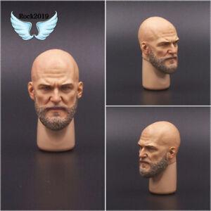 1-6-Iron-Man-BOSS-Bearded-Mango-Head-Sculpt-A-20-Fit12-039-039-Male-Body-Action-Figure