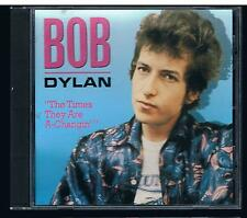 BOB DYLAN ANOTHER SIDE OF CD F.C.
