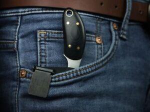 2019er-Boeker-Plus-fixed-Pocket-Knife-G10-440C-Kydexscheide-mit-ULTICLIP-02BO522