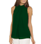 Fashion-Women-Summer-Vest-Top-Sleeveless-Chiffon-Blouse-Casual-Tank-Tops-T-Shirt thumbnail 27