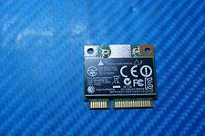 USB 2.0 Wireless WiFi Lan Card for HP-Compaq Pavilion t545.fr