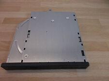Multi DVD±RW Laufwerk für Acer Aspire 6530 6530G 6930 6930G