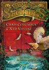 House of Secrets 01. Der Fluch des Denver Kristoff von Chris Columbus und Ned Vizzini (2013, Gebundene Ausgabe)