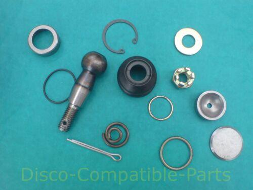 Rangerover Classic Drop Arm Ball Repair Kit RBG000010