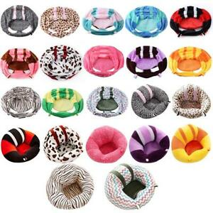 BW-A-Portable-Infants-Sofa-Support-Seat-Cover-Baby-Plush-Chair-Learning-To-Sit