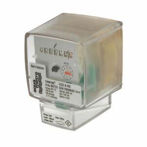 Aquametro-D-VZO8-re-0-00311-89733
