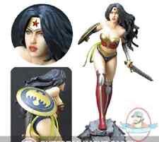 Fantasy Figure Gallery DC Comics Exclusive Wonder Woman Variant Statue
