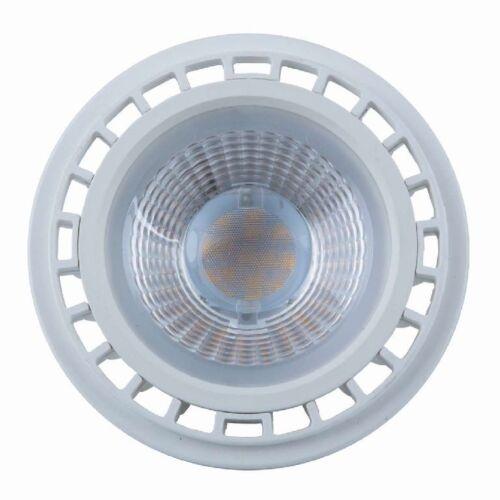 Heitronic LED Lampe AR111 GU10 15W warmton 28 Grad 15 Watt