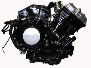 XTZ-750-TRX-850-TDM-850-TDM-900-Motorueberholung-Rep-Inspektion