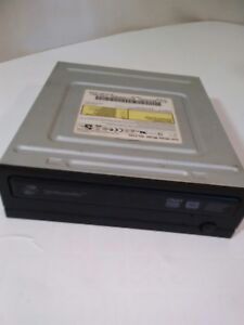 DVD-Writer-Model-SH-S182-PULLED-FROM-WORKING-TOWER-Toshiba-Samsung
