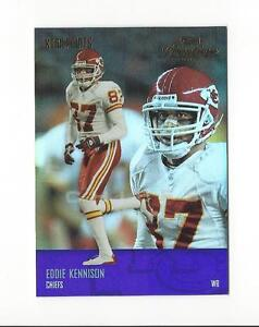 2003-Playoff-Prestige-Xtra-Points-Purple-72-Eddie-Kennison-Chiefs-001-100