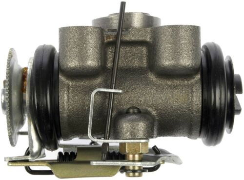 Dorman W610064 Rear Left Wheel Brake Cylinder