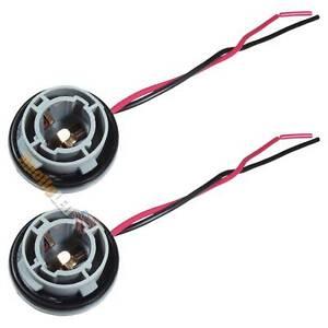 s-l300  Bulb L Wiring Diagram on bulb parts diagram, bulb socket diagram, bulb wiring pattern, bulb fuse,