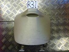 R31 PIAGGIO LIBERTY 50 2003 LEG BOARD KNEE PLASTIC FAIRING DOOR *FREE UK POST*
