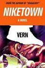 Niketown by Vern (Paperback / softback, 2014)