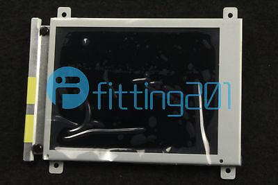 """5.7/"""" SIEMENS OP25 OP27 TFT LCD Display Screen Panel Industrial Automation Repair"""