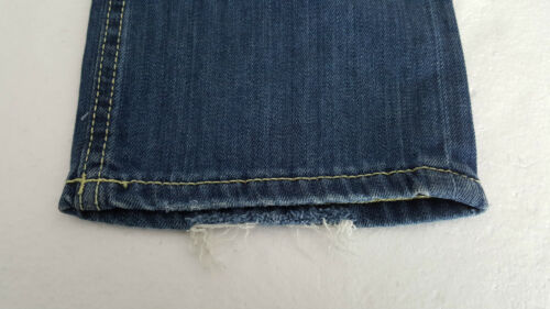 Jeans Italy Made Dondup 25 P191 cotone 75 It45 Music Donna polibutilene 31 In OqqAZnvBw
