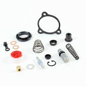 Pro X Front Brake Master Cylinder Rebuild Kit for Honda Shadow 1100 VT1100C 1987-1990