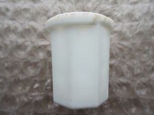 Antique Milk Glass Jar Regal Cream Cheese Charlottetown PEI Prince Edward Island