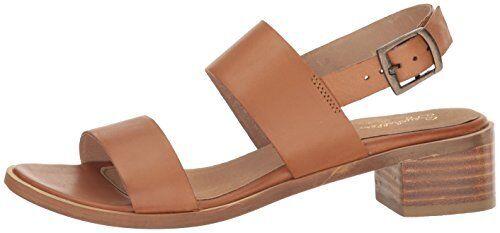 Seychelles Womens Gallivant Dress Sandal Pick SZ//Color.