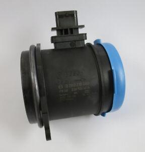 original-VW-Skoda-Luftmassenmesser-Luftmengenmesser-Bosch-NEU-3-6-V6-FSI
