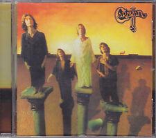 CARAVAN - same CD