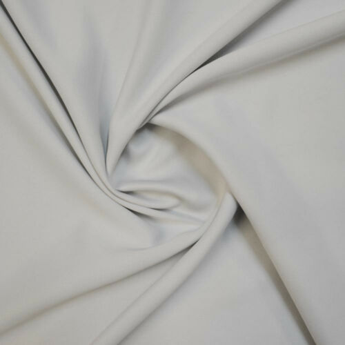 Dim Out Curtain Lining Fabric