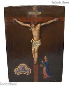 ex-voto-peint-sur-toile-date-1861-flandre-art-populaire-religion
