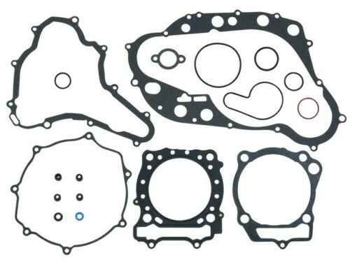 Namura NA-30005F Complete Gasket Kit for 2006-08 Suzuki LT-R450 Quadracer