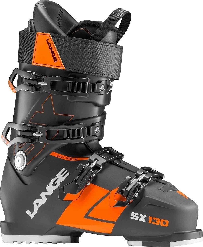 Stiefel Skifahren All mountain Skiraum LANGE SX 130 2017 18  mp 29.5  save 60% discount and fast shipping worldwide