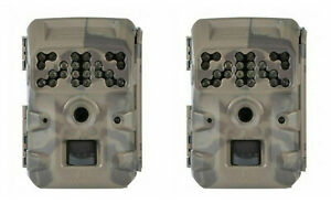 2-New-Moultrie-A-700i-Scouting-Trail-Cam-Deer-Security-Camera-14MP-MCG-13335
