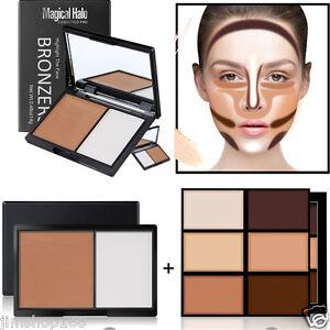 Professional-6-Color-Neutral-Warm-Eyeshadow-Palette-Eye-Shadow-Makeup-Cosmetics