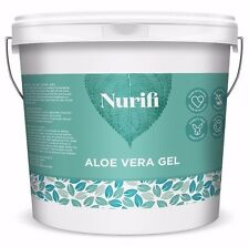 1KG 99% Pure Aloe Vera Gel - INTRODUCTORY OFFER