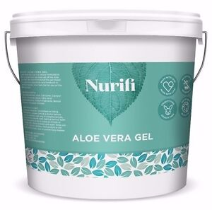 1KG-99-Pure-Aloe-Vera-Gel-INTRODUCTORY-OFFER