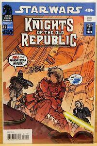 Dark-Horse-Comics-Star-Wars-Knights-of-the-Old-Republic-22