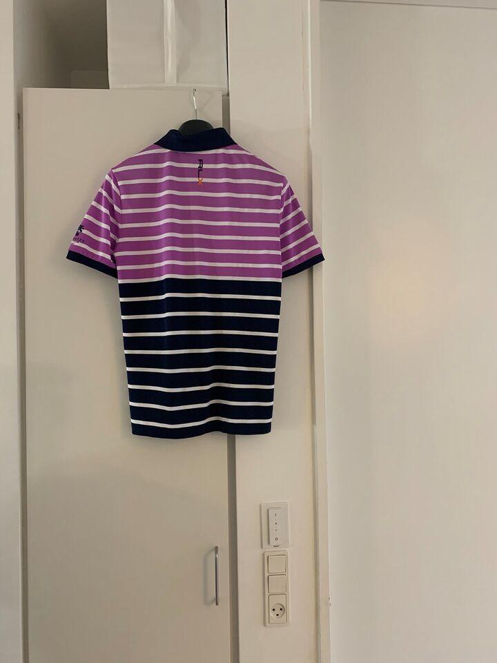 Polo t-shirt, Ralph Lauren , str. M