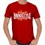 Hardstyle-EQ-Classic-Hardcore-Equalizer-Music-Trance-Techno-Electronic-T-Shirt Indexbild 8