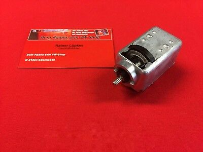 0636-6 VW Käfer 68 T2 Karmann Typ3 Lichtschalter Schalter Licht Drehregler