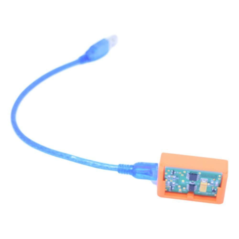 JavelinTools EEPROM USB Reader/Writer/Refiller