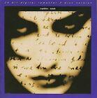 Brave [Bonus CD 2002] by Marillion (CD, Oct-1998, 2 Discs, Special Import Service)