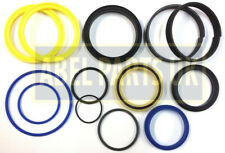 LIFT RAM SEAL KIT  50x80 mm JCB No 991//00123