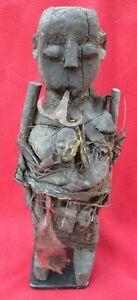 Extraordinary-Haunting-Old-Ewe-Tribe-Power-Figure-Fetish-Shrine-Togo