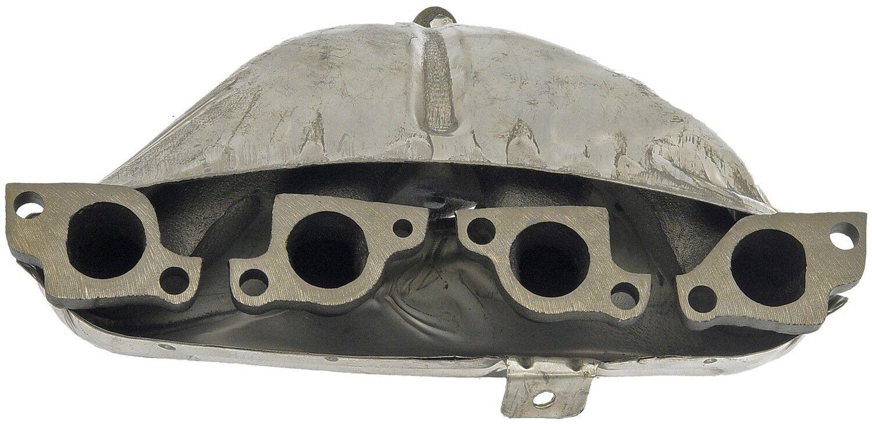 Dorman 674-588 Exhaust Manifold