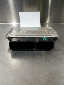 Engine-motor-Brain-Box-JETTA-EXCEPT-GLI-14-15-16