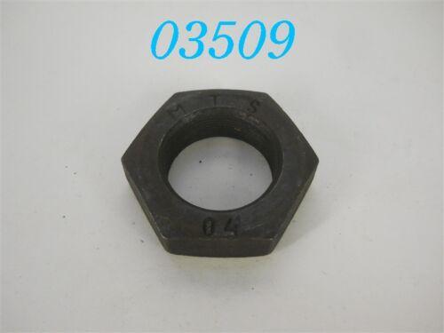DIN 934 6 KT-MUTTER  BM 36 x 1,5