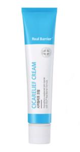 ATOPALM-Real-Barrier-Cicarelief-Cream-35g-Korean-Cosmetics